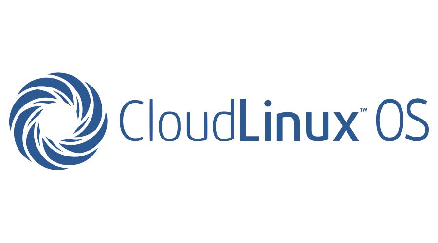 Cloudlinux os adalah sistem operasi berbasis linux untuk server